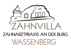 Zahnvilla Wassenberg Logo